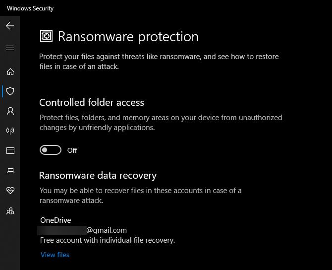 Windows-Defender-Controlled-Folder-Access.png