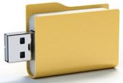 folder-shortcut-flash-hidden.png