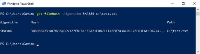 powershell-getfile-hash-check-sha387.png