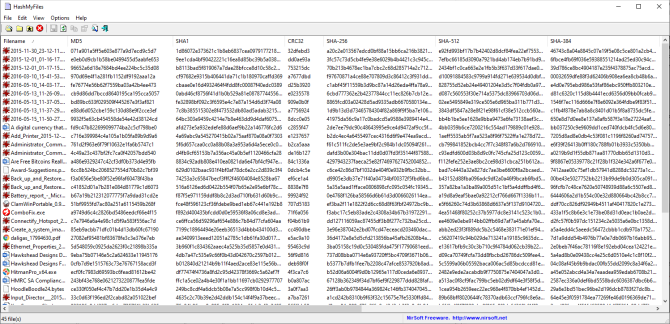 hashmyfiles-folder-generate-hashes.png