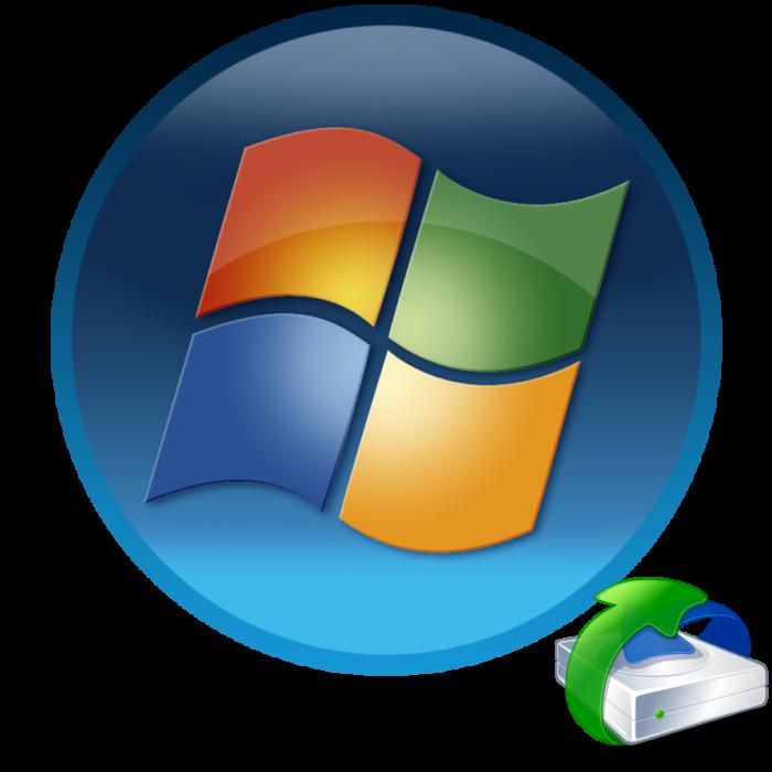 Vosstanovlenie-faylov-sistemyi-v-Windows-7.png