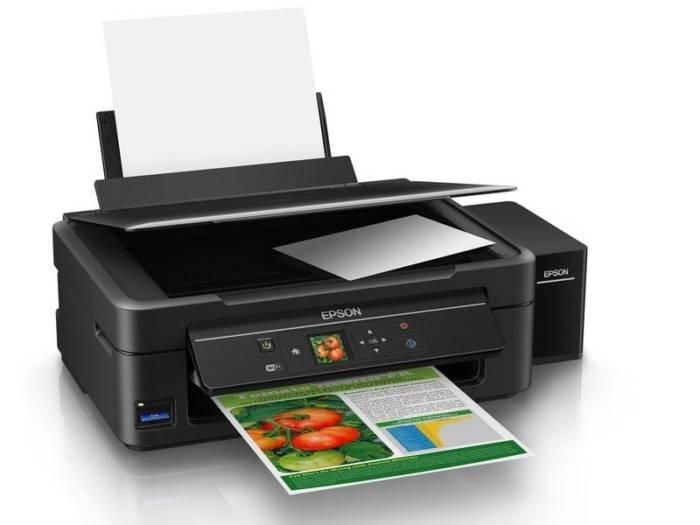 printer_mfu_lan.jpg
