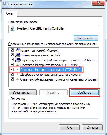 Vyizyivaem-svoystva-protokola-TCP-IP.png