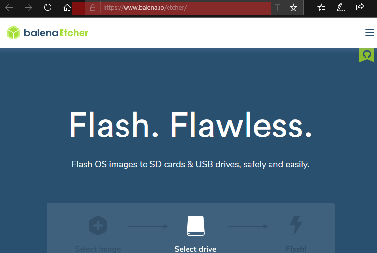 boot-flash-drive-11.png