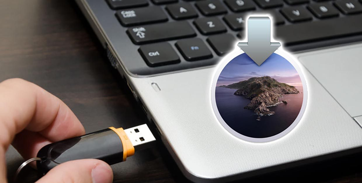 how-to-boot-from-a-usb-drive-or-cd-on-any-computer-1240x629.jpg