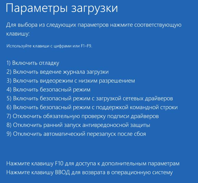 varianty-zagruzki.png