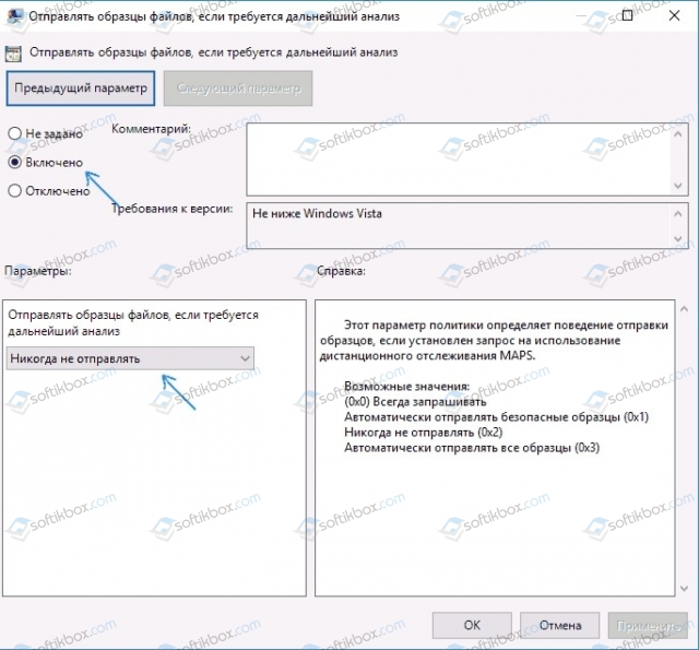 b93e7b2b-eb64-45af-ad75-e96bf9cc1b88_640x0_resize-w.jpg