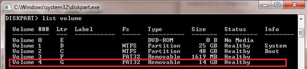 3-diskpart-removable-device.jpg
