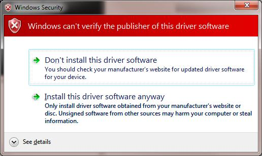 9-install-driver-anyway.jpg