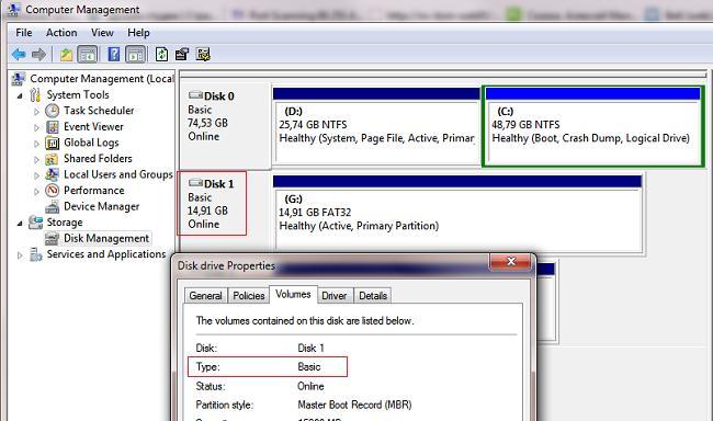 10-usb-drive-as-fixed-disk.jpg