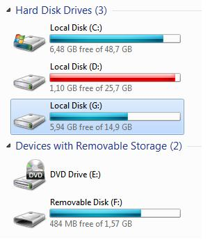 11-usb-drive-as-fixed-disk.jpg