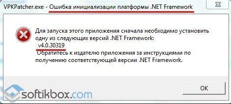 f4b8b8c0-29ff-4e33-b494-1235f81e0107_640x0_resize.jpg