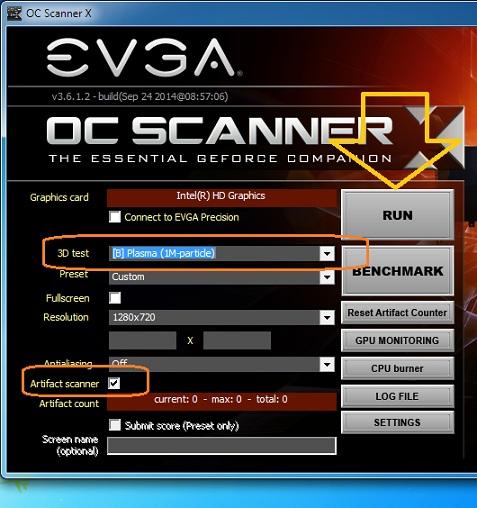 EVGA-OC-Scanner.jpg