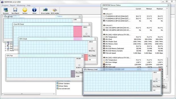 hwinfo-monitoring-big.jpg