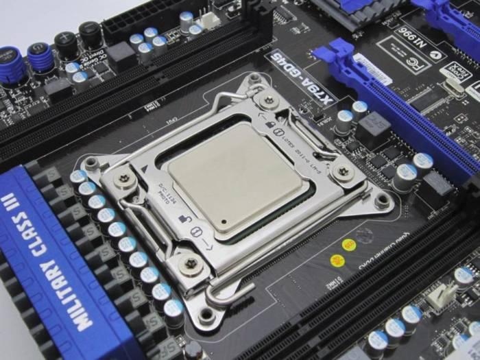 Kak-uznat-nazvanie-protsessora-na-PK-1.jpg