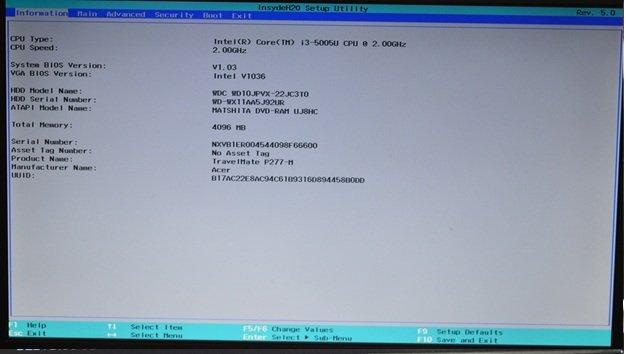 BIOS-dlya-InsydeCorp.-V1.03-1.jpg
