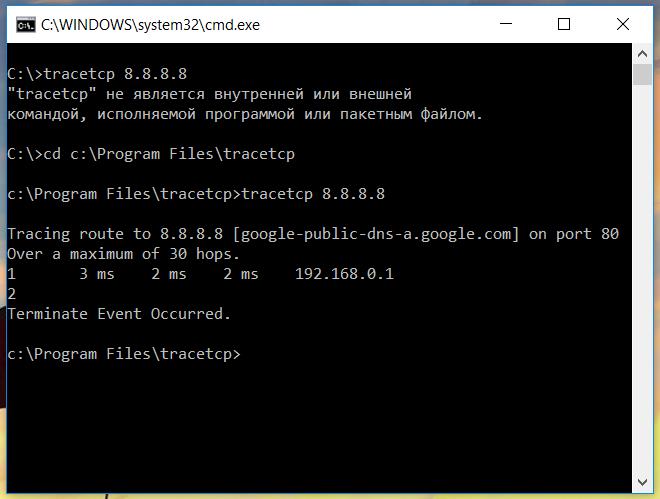 04-Запускаем-программу-tracetcp-из-командной-строки-Windows.png