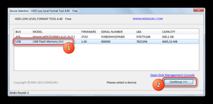 Vybor-problemnoj-fleshki-v-okne-utility-HDD-Low-Level-Format-Tool.png