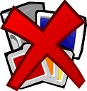 udalit-programmy-s-kompjutera-Windows-8.png