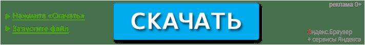 rsi-yabr.png