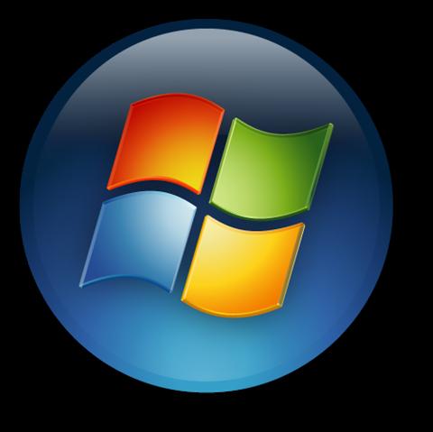 Windows-Vista-Start-Button.png