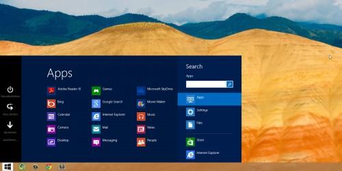windows8-start-button-500x250.jpg