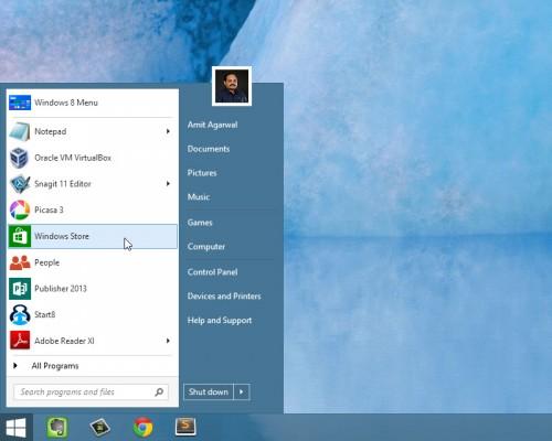 windows-8-start-menu-500x400.jpg
