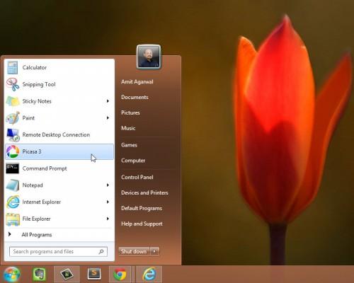 windows-8-start-button-500x400.jpg