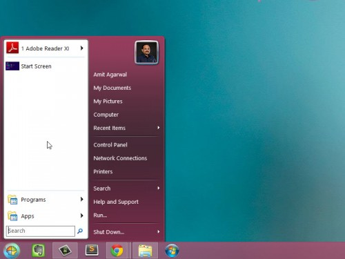 windows-classic-start-button-500x375.jpg