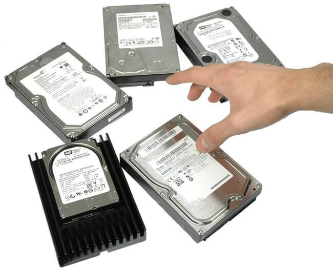 жесткие-диски.jpg