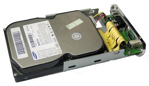 adapter-usb-dlya-zhestkogo-diska-2.jpg