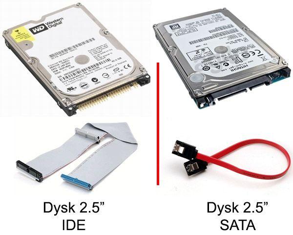 zhestkiy-disk-2-5.jpg