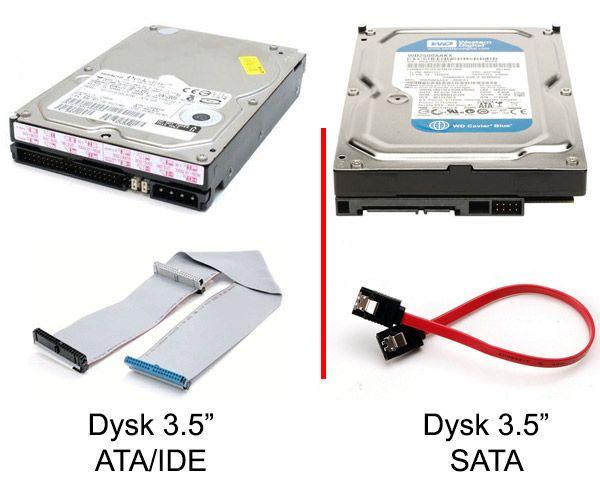 zhestkiy-disk-3-5.jpg