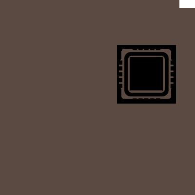 kak-pravilno-podobrat-protsessor-k-materinskoj-plate.png