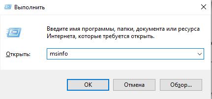 vvodim-msinfo-v-stroku-vypolnit.png