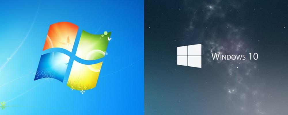 windows-7-10.jpg