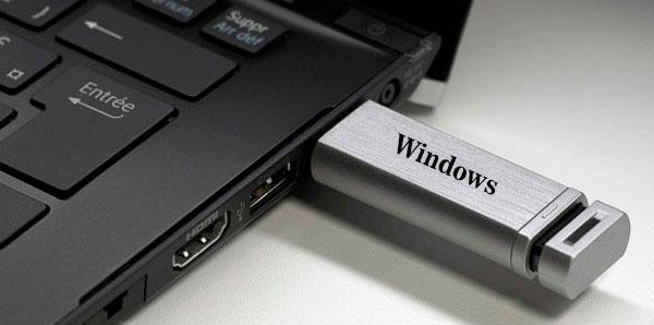 usb-boot-windows.jpg