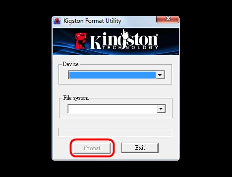 okno-programmyi-Kingston-Format-Utility.png