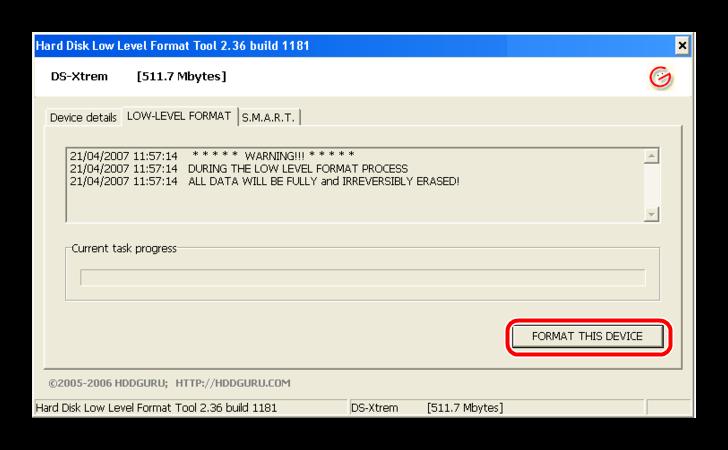 okno-formatirovaniya-v-programme-HDD-LLF-Low-Level-Format-Tool.png