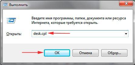 1753534605-desk-cpl.jpg