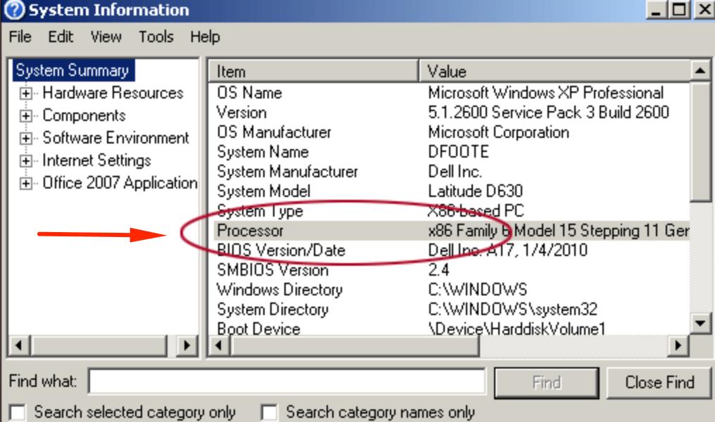 windows-xp-x86-min.png