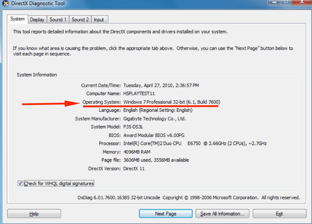 directx-diagnostic-tool-min.png