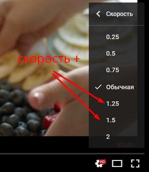 Screenshot_16-1.jpg