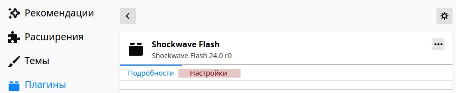 vkluchit-flash-player-5.png