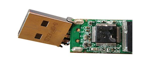 Fizicheskoe-povrezhdenie-USB-nositelya.jpg