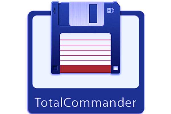 Programma-TotalCommander.jpg