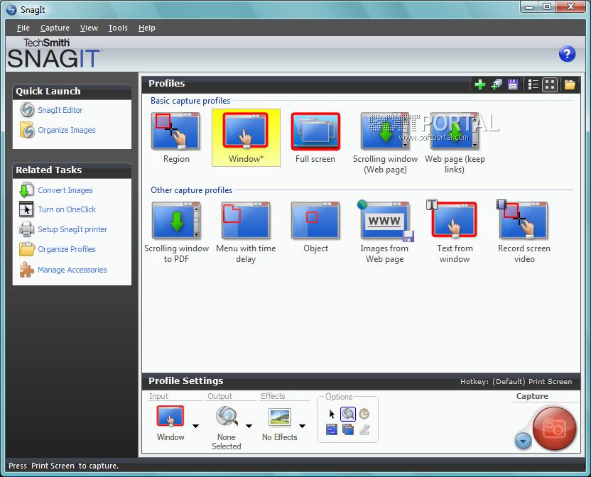 Interfejs-programmy-Snagit-11.png