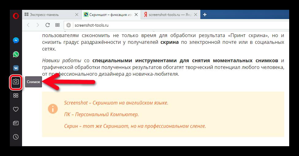 Znachok-fotoapparata-na-bokovoj-paneli-obozrevatelja.png