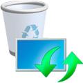 windows-update-remove-package-000.jpg