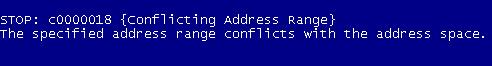 windows-update-remove-package-001.jpg